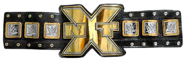 File:GXV World Heavyweight Championship (1).png