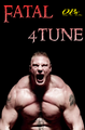 Thumbnail for version as of 19:31, March 12, 2014