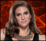 File:S10-stephaniemcmahon.png