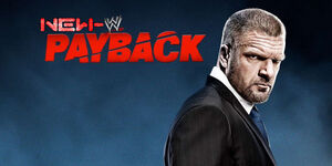 New-WWE Payback CPV