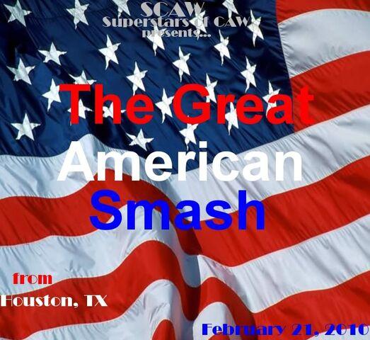 File:TheGreatAmericanSmash2010.jpg