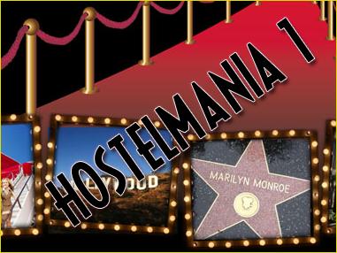 File:Hostel 1.png