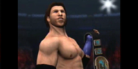 New-WWE Night of Champions 5
