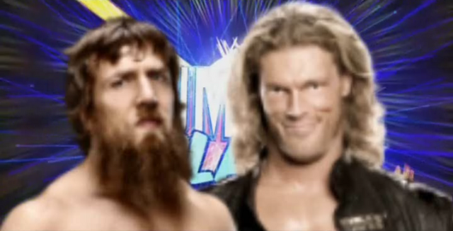 File:Ss8wwetitle.png