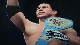 Striker Champion-0