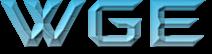File:WGE logo.png