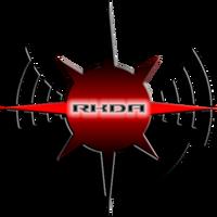 RKDA2014