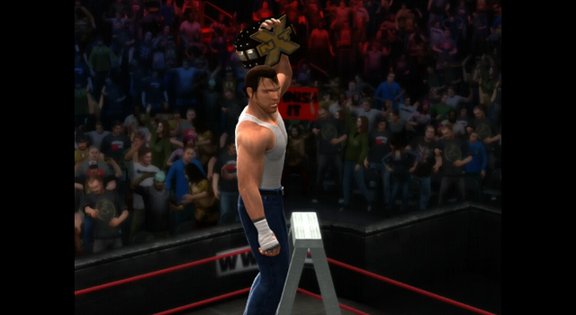 File:Tlc7results1.png