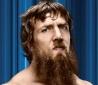 File:WTW Daniel Bryan.jpg