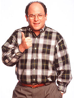 File:246px-George Costanza.jpg