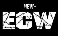 New-ECW