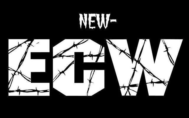 File:New-ECW.jpg