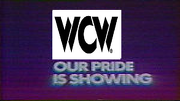 180px-WCW Our Pride is Showing