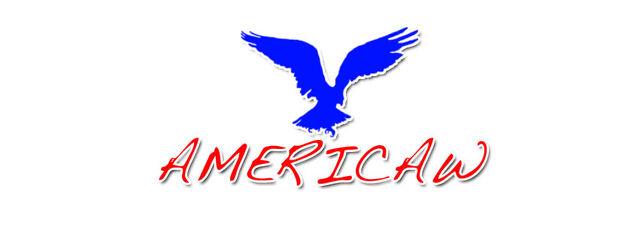 File:AMERICAW.jpg