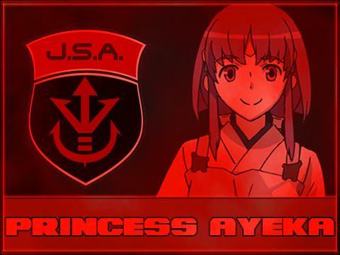 File:PrincessAyekaJSA.jpg
