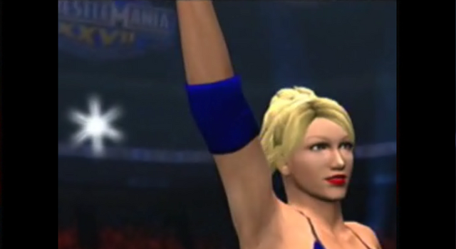 File:Royalrumble6results4.png