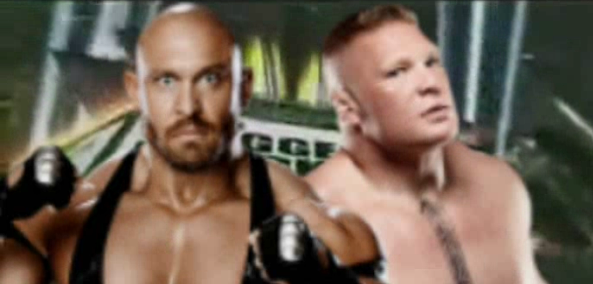 File:Ss9-rybacklesnar.png