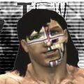 Thumbnail for version as of 18:39, September 21, 2012