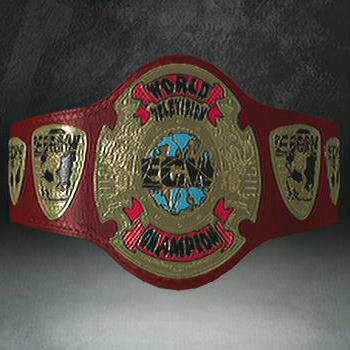 File:Wrestling Heaven Television Championship.png