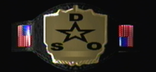 File:DSO US Title.png