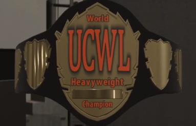 File:UCWL Championship.png