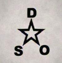 DSO Logo 2