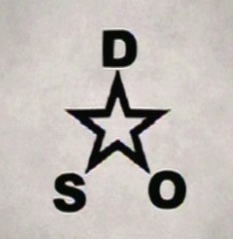 File:DSO Logo 2.png