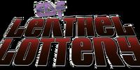 EDF Leathel Lottery