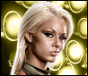 File:Legends-maryse.png