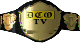 File:DCO TV Title.png