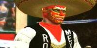 El Rojo Mexico