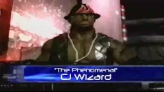 File:CJ Wizard.jpg