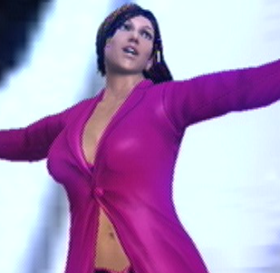 File:LopezPink.png