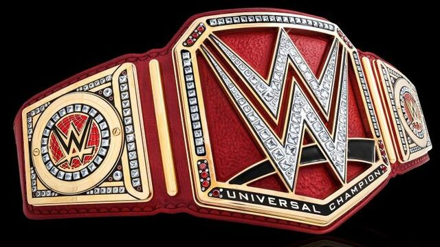 File:WWE-Universal-Championship-Belt.jpg