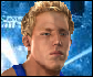 File:New-wwejackswagger.png