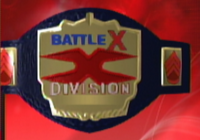 BattleXXDivisionChampionship