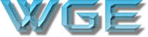 File:New WGE Logo.png