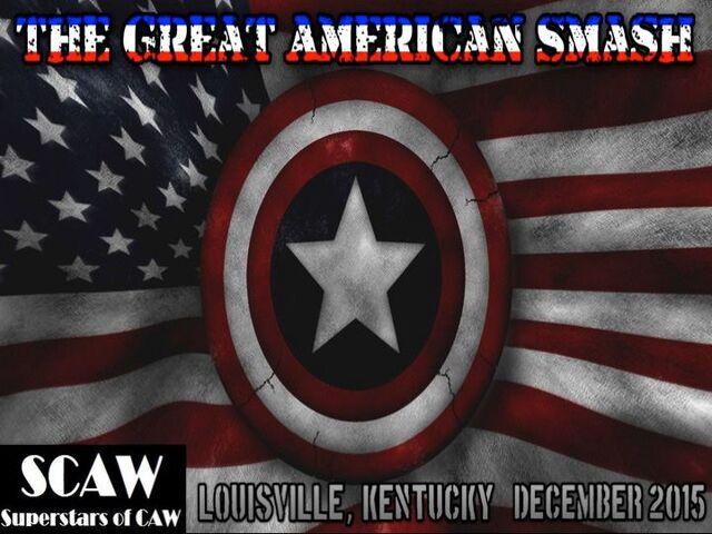 File:SCAW The Great American Smash 2K16.jpg