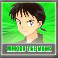File:MIROKUB.jpg