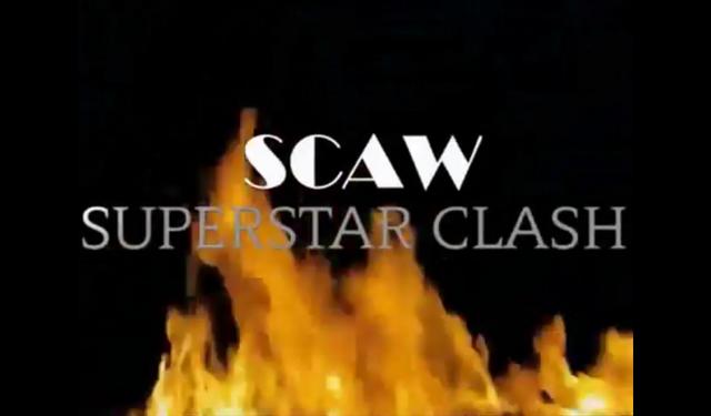 File:SuperstarClashLogo.png