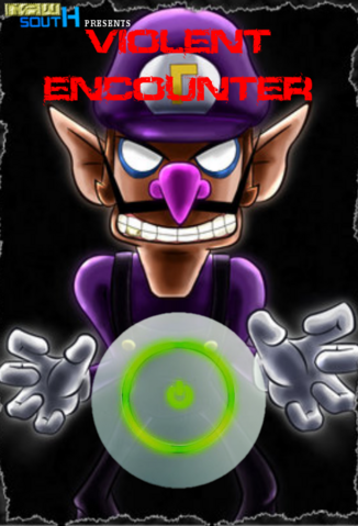 File:Violent Encounter Poster.png