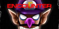 NAW South Violent Encounter