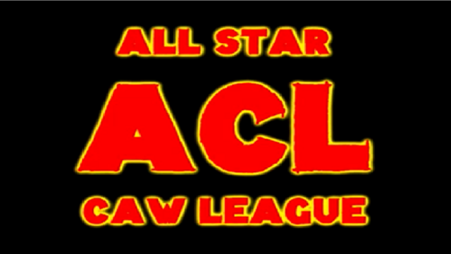 File:ACL (All Star CAW League) Logo.png