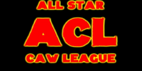 All-Star CAW League