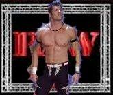 File:Evan Bourne Raw.jpg