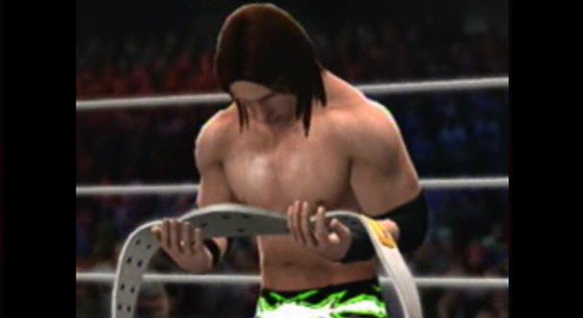 File:Mitb3results2.png