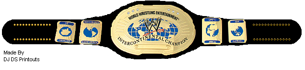 File:WWE Intercontinental Championship.png