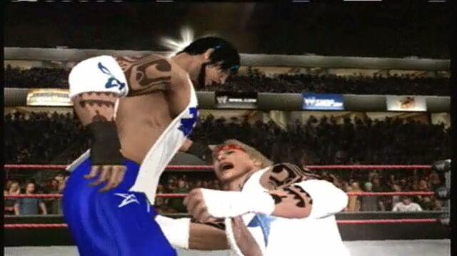 File:Starr turns heel.jpg
