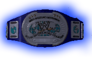 File:ACW Intercontinental Championship V2.png