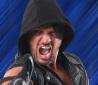New WTW AJ Styles